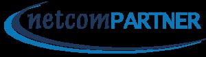 Netcom Partner